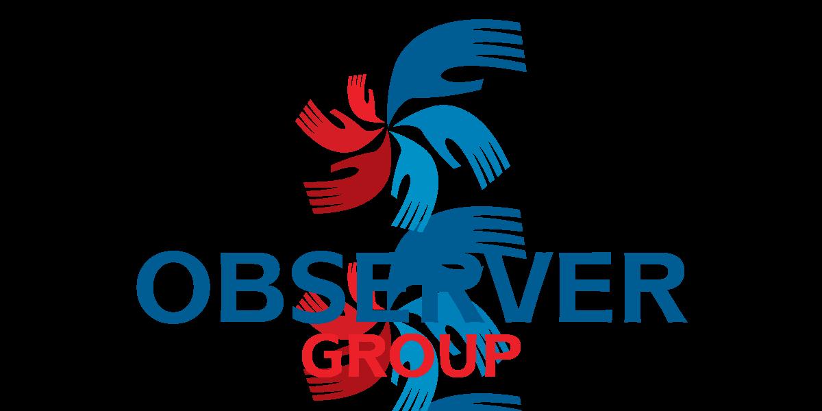 Observer Group