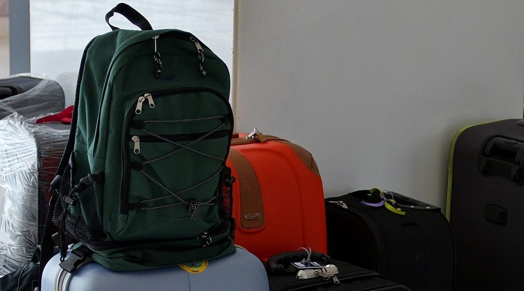 What To Pack When Traveling To Thailand As A British Person For The First Time